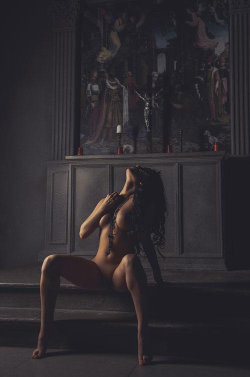 natalya-stefanenko-foto-eroticheskie